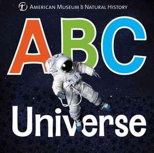 ABC Universe imagine