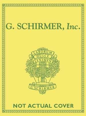 125 Exercises in Passage Playing, Op. 261: Schirmer Library of Classics Volume 378 Piano Technique de Carl Czerny
