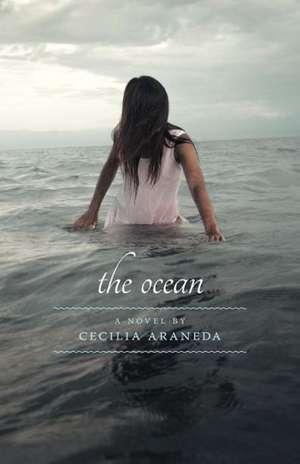 The Ocean de Cecilia Araneda