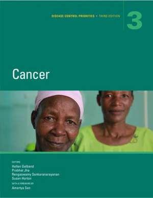 Disease Control Priorities, Third Edition (Volume 3)