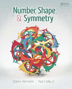 Groups and symmetry armstrong pdf