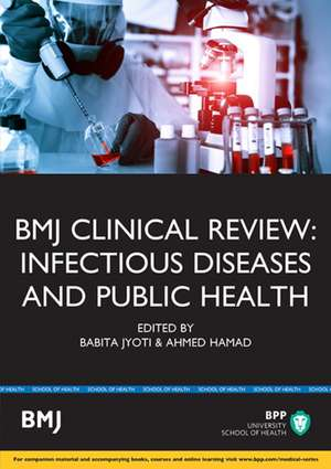 Bmj Clinical Review