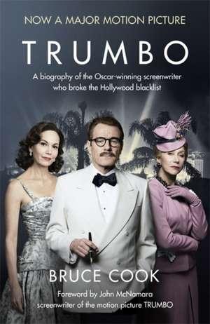 Trumbo. Film Tie-IN