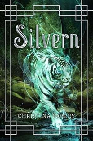 Silvern