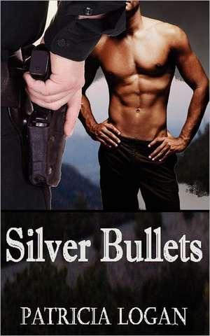 Silver Bullets:  A Complete Literature and Grammar Unit for Grades 4-8 de Patricia Logan