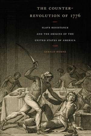 The Counter-Revolution of 1776 imagine