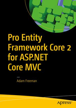 pro asp net mvc 4 pdf