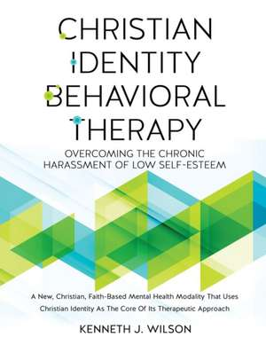 Christian Identity Behavioral Therapy