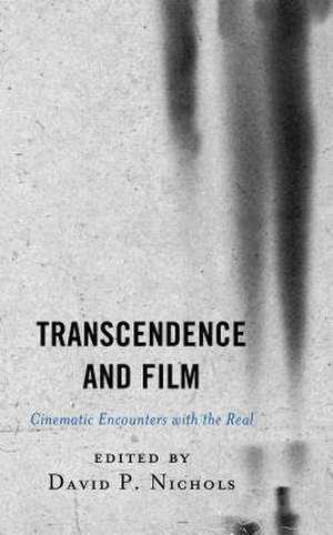 TRANSCENDENCE AMP FILMCINEMATICCB