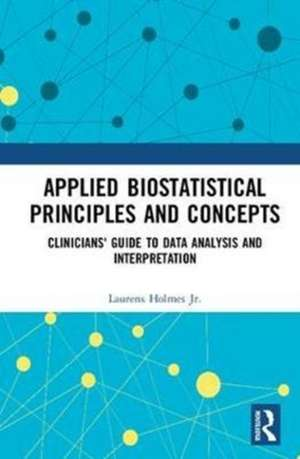 Essential Epidemiologic Principles and Concepts for Biomedical Researchers