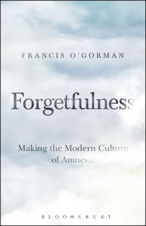 Forgetfulness imagine