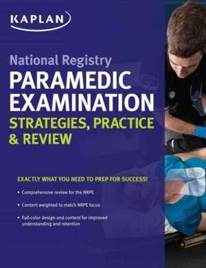 Nrpe Strategies, Practice & Review