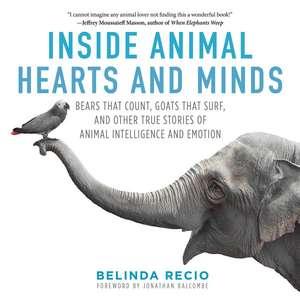 Inside Animal Hearts and Minds imagine