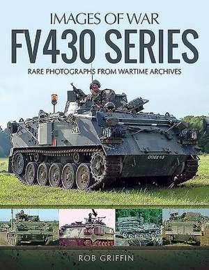 Fv430 Series de Robert Griffin