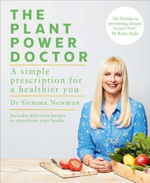 Plant Power Doctor imagine