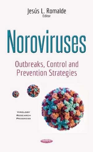 Noroviruses