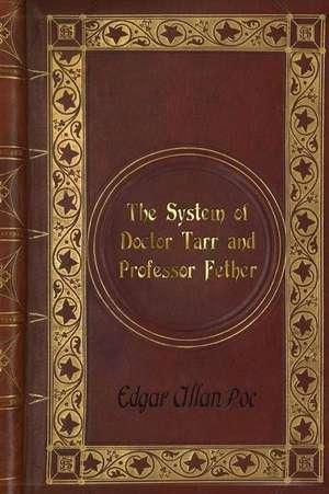 Edgar Allan Poe de Edgar Allan Poe