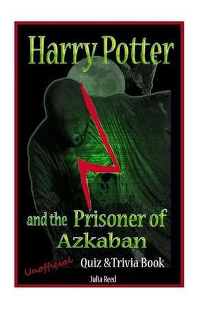 PRISONER AND ONLINE THE HARRY BOOK AZKABAN POTTER OF