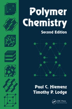 Polymer Chemistry imagine