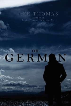 The German de Lee Thomas