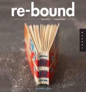 Re-Bound imagine