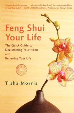 Feng Shui Your Life imagine
