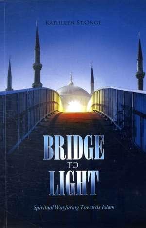 Bridge to Light imagine