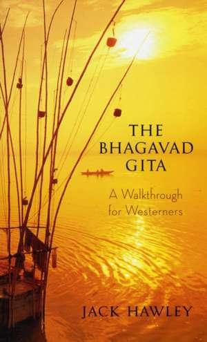 The Bhagavad Gita imagine