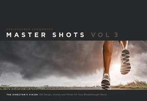 Master Shots, Volume 3 imagine
