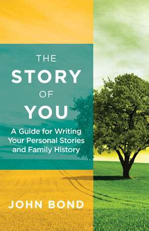 The Story of You imagine