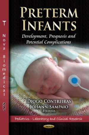 Preterm Infants