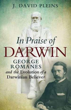 In Praise of Darwin imagine