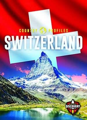 Switzerland imagine