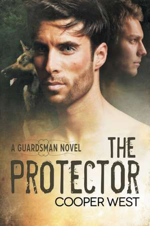 The Protector imagine