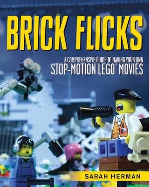 Brick Flicks imagine