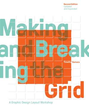 Making and Breaking the Grid, Second Edition, Updated and Expanded