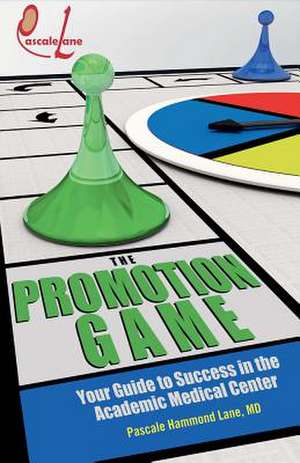 The Promotion Game