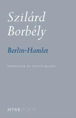 Berlin-Hamlet