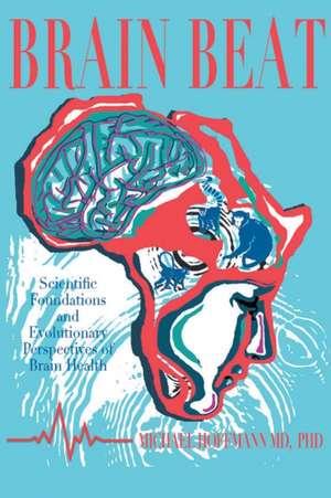 Brain Beat