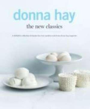 Hay, D: New Classics