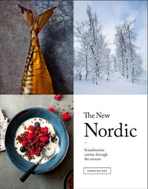 The New Nordic