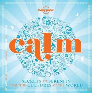 Calm (Mini Edition) imagine