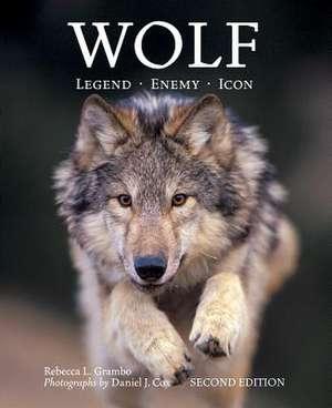 Wolf imagine