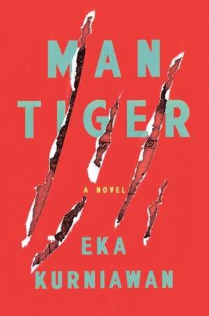 Man Tiger