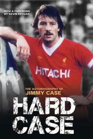 Hard Case de Jimmy Case