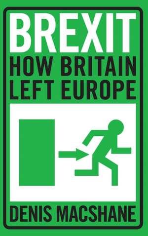 Brexit imagine