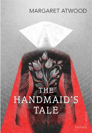 The Handmaid's Tale de Margaret Atwood