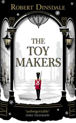 Toy Makers