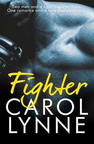 Fighter de Carol Lynne