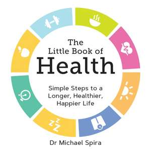 Little Book of Health